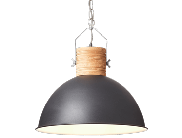 Lampen-Leuchten-Freisteller-c010200000000