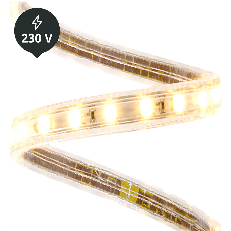 led-streifen-230v-c010100000000-003002