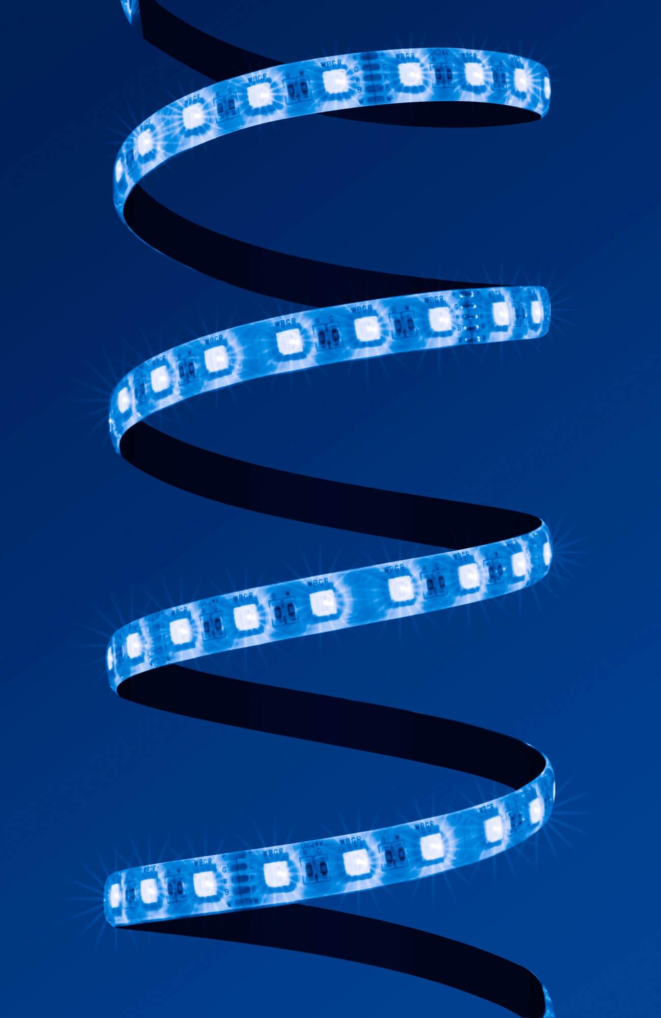 /4/i/4in1-blue.jpg
