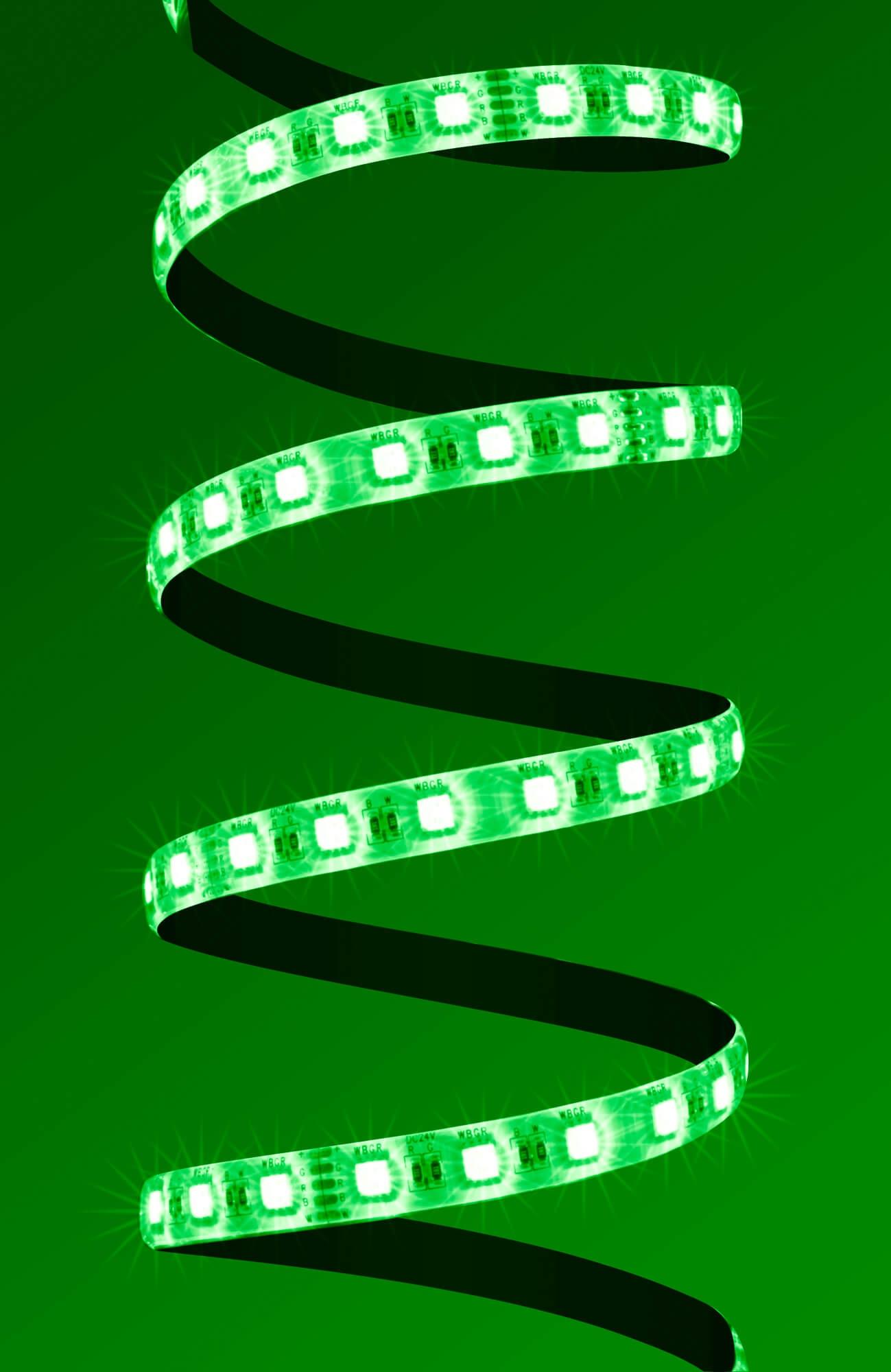 /4/i/4in1-green.jpg