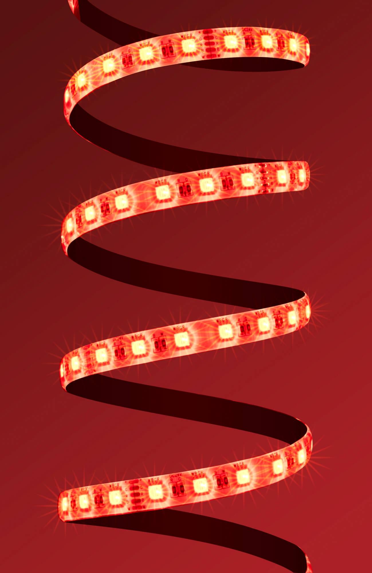 /4/i/4in1-red.jpg