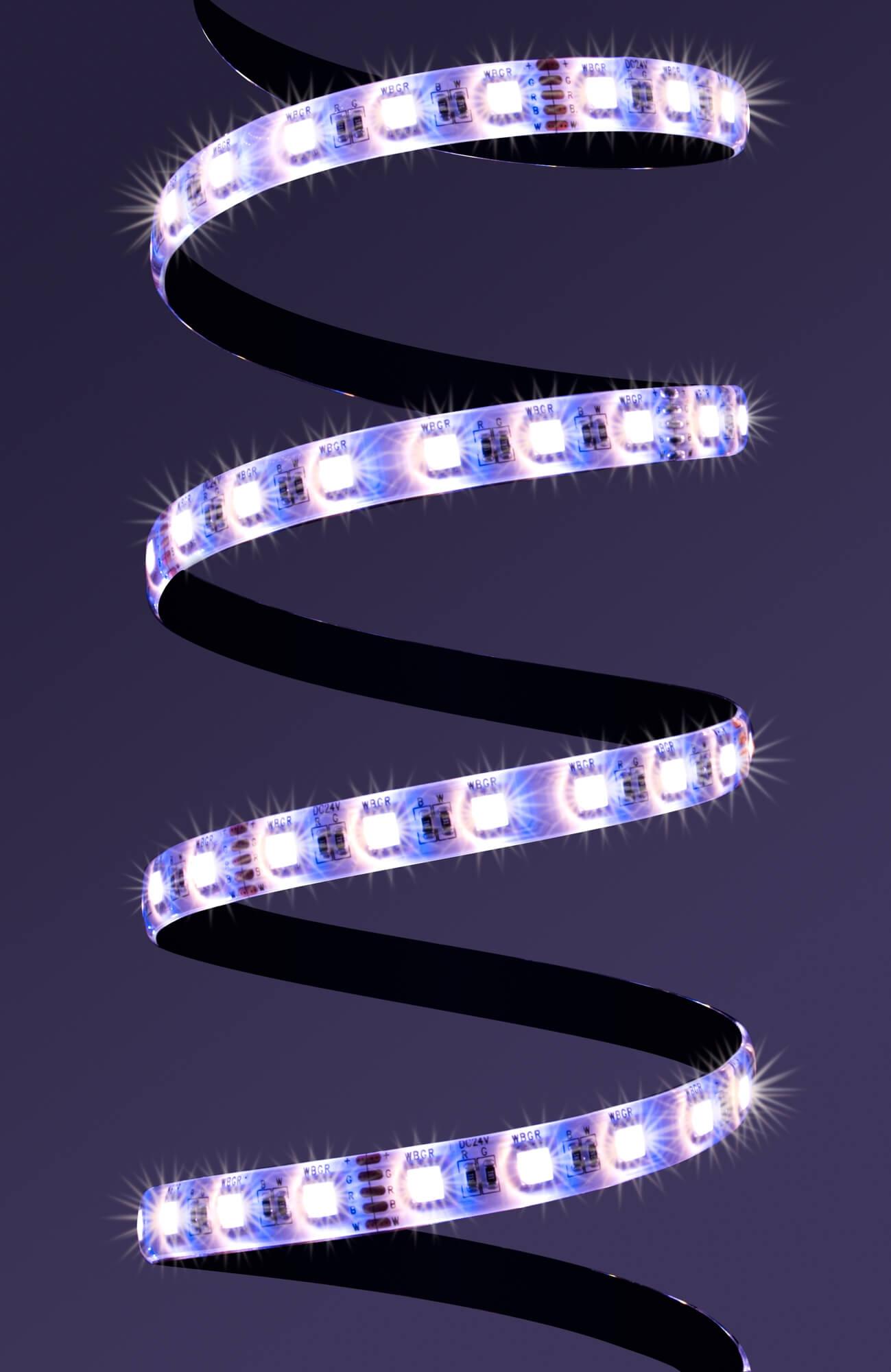 /4/i/4in1-violett-ww.jpg