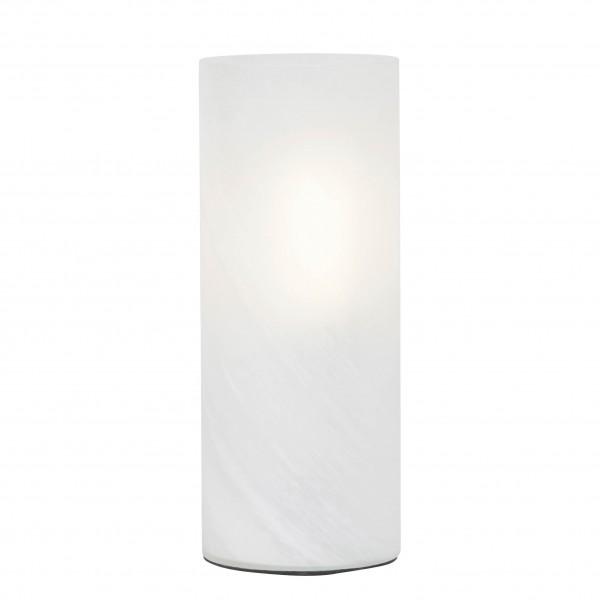 Brilliant 92900/94 Robin Tischleuchte Glas LED Lampen