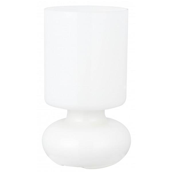 Brilliant 92975/05 Fuerte Tischleuchte Glas schoene lampenwelt