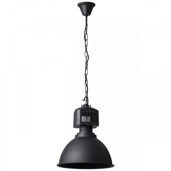 Brilliant 93681/06 Blake Pendelleuchte 39cm Metall schoene lampenwelt