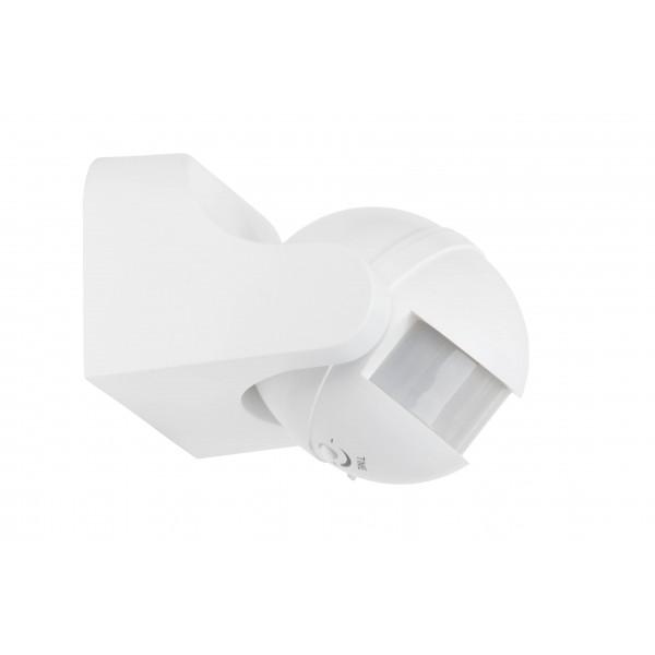 Brilliant 96193/05 Sensor Bewegungsmelder Kunststoff LED Lampen
