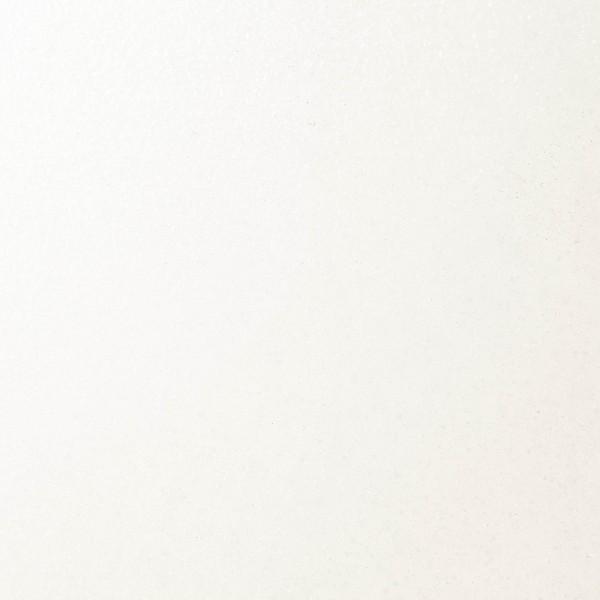 Brilliant 96341/05 Garden Aussen-Lichtkugel 45cm Kunststoff Beleuchtung