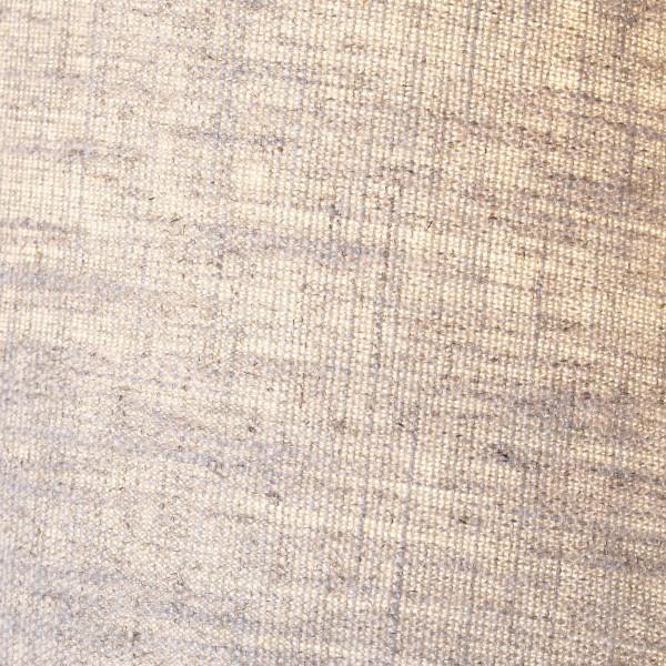 Brilliant 99019/09 Sora Tischleuchte 25cm Metall/Textil Leuchten