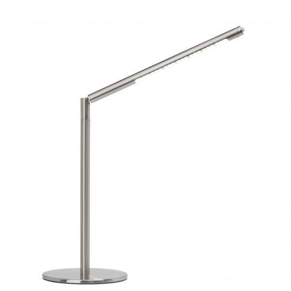 Brilliant G92928/13 Bombay Tischleuchte Metall LED Lampen