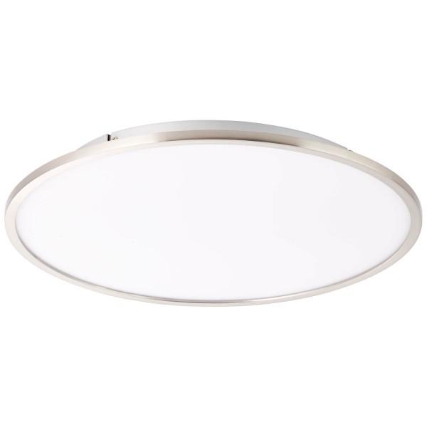 Brilliant G94498/13 Ceres Deckenaufbau-Paneel 45cm Metall/Kunststoff schoene lampenwelt