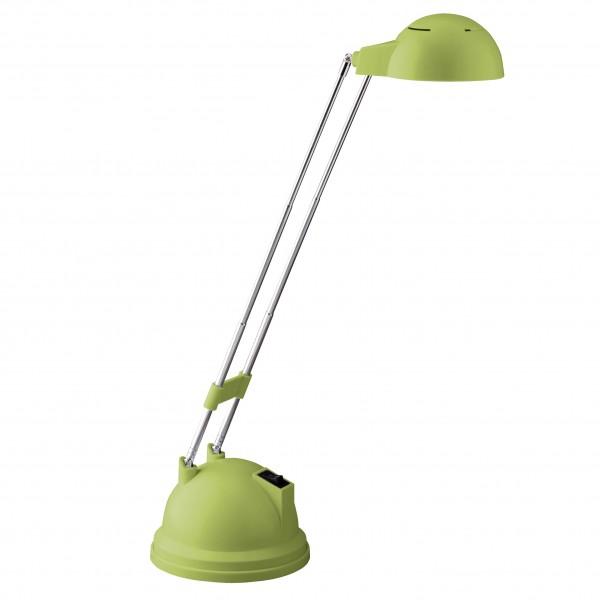 Brilliant G94816/04 Katrina Tischleuchte Kunststoff/Metall LED Lampen