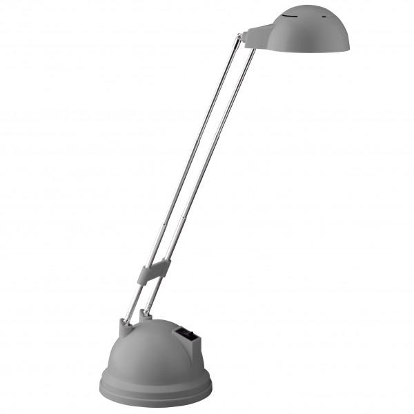 Brilliant G94816/11 Katrina Tischleuchte Kunststoff/Metall LED Lampen