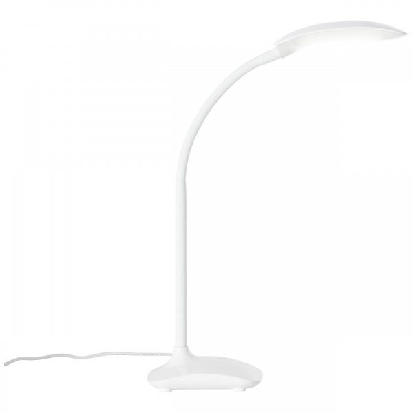 Brilliant G99049/05 Kalle Tischleuchte Kunststoff/Metall LED Lampen