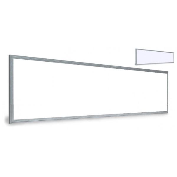 LED Panel Business Line Rechteckig 1200mm x 300mm - kaltweiß Vorschau