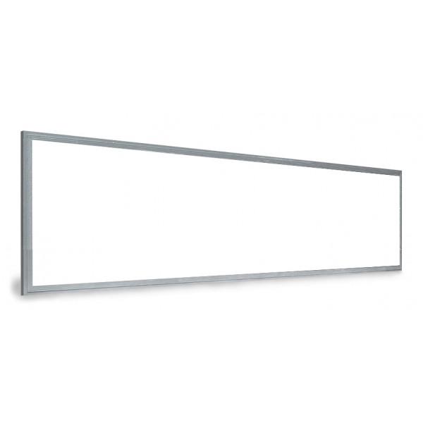 LED Panel Business Line Rechteckig 1200mm x 300mm - main