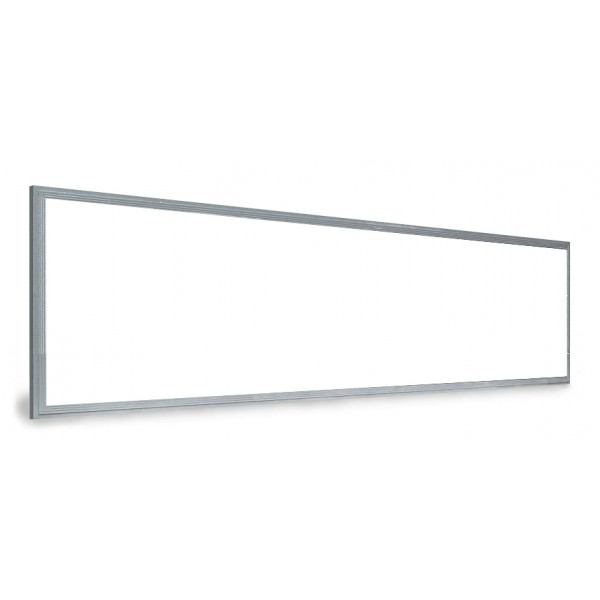 LED Panel Business Line Rechteckig 1200mm x 300mm - main