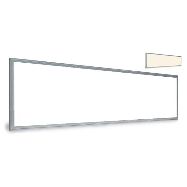 LED Panel Business Line Rechteckig 1200mm x 300mm - warmweiß Vorschau