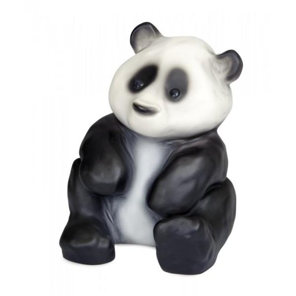 Heico LED Nachtlicht Panda