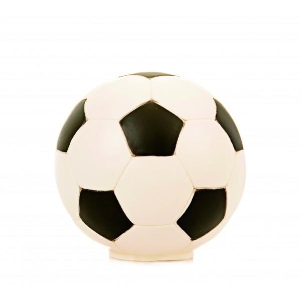 Heico LED Nachtlicht Fußball