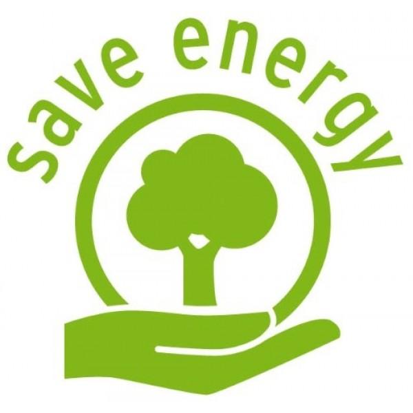 Schaltbarer Adapter zum cleveren Energiesparen