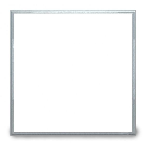 LED Panel Business Line Quadratisch 625mm - main