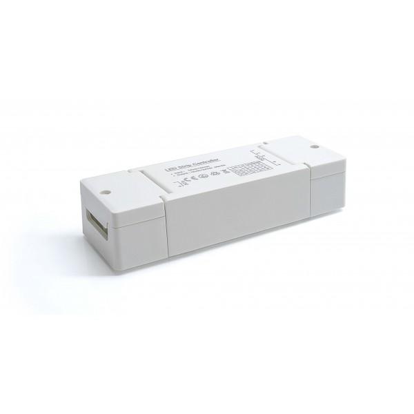 Premium 24V COB Filament Streifen Controller Zigbee AM Serie