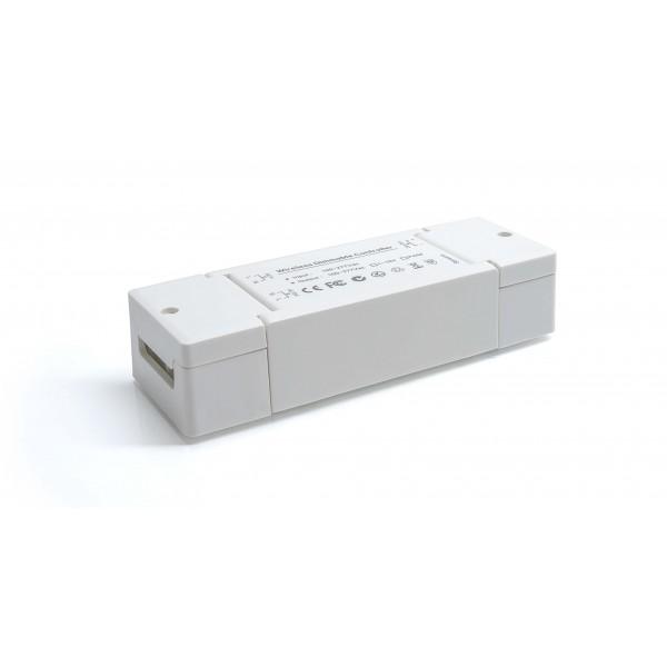 Am Serie Smart Triac Home Controller Total