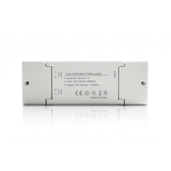 Am Serie Smart Home Triac Controller Front