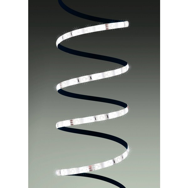Comfort 12V CCT LED Streifen 60 LED/m - neutralwei??