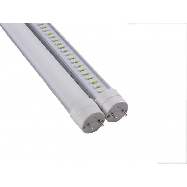 T8 LED R??hre High CRI CRI90 - klar-matt