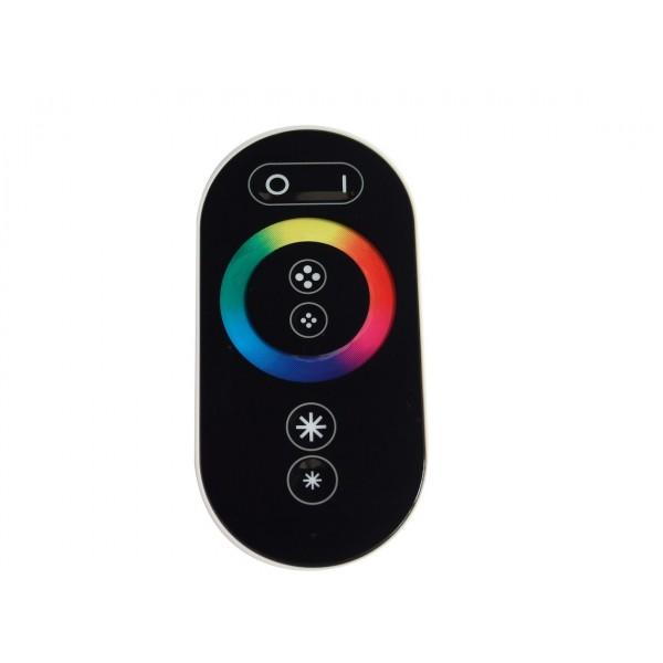 ... LED Treppenbeleuchtung Für Den Innenbereich   RGB   Steuerung ...