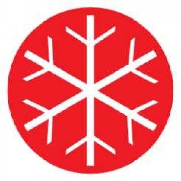 hochflexibel bis -35 °C