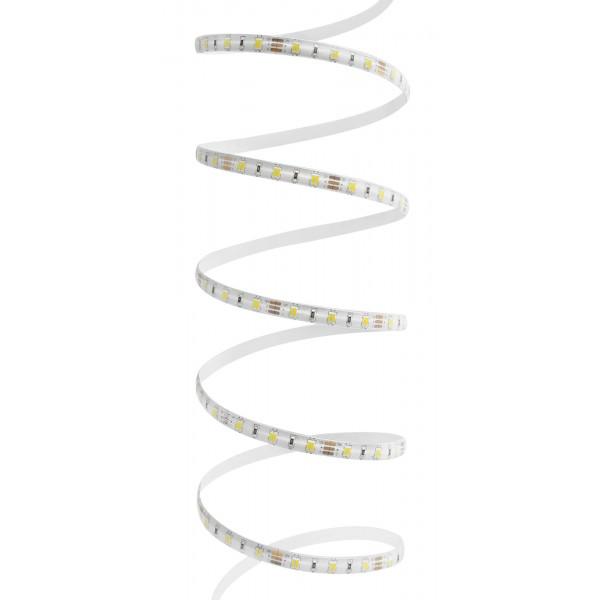 Comfort 12V CCT 2in1 LED Streifen 120 LED/m - ausgeschaltet