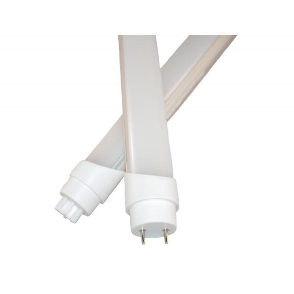 LED Röhren mit 7W Verbrauch