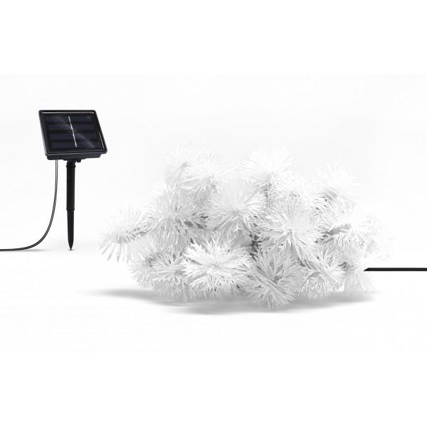 LED Solarlichterkette Maril - Set