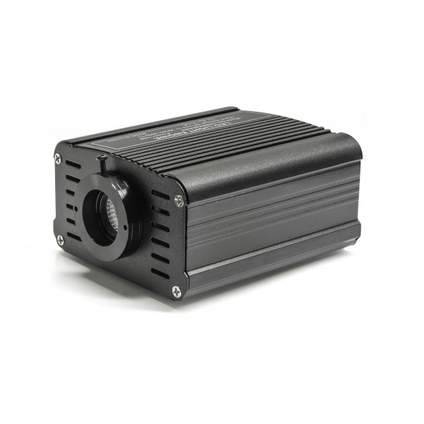 Lichtgenerator-16W