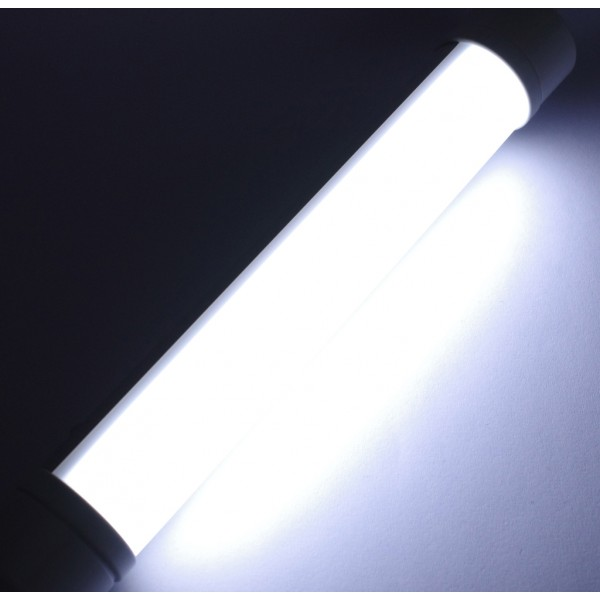 LED Universum MobiLED - 100 Prozent
