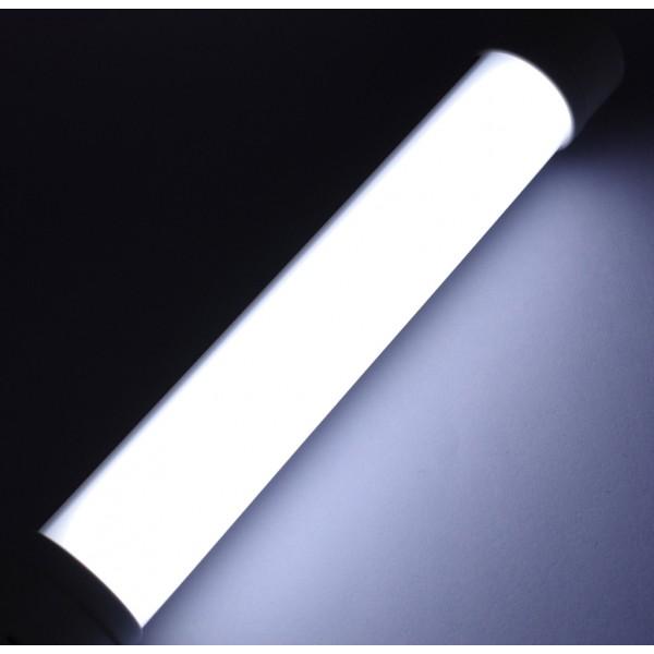LED Universum MobiLED - 50 Prozent