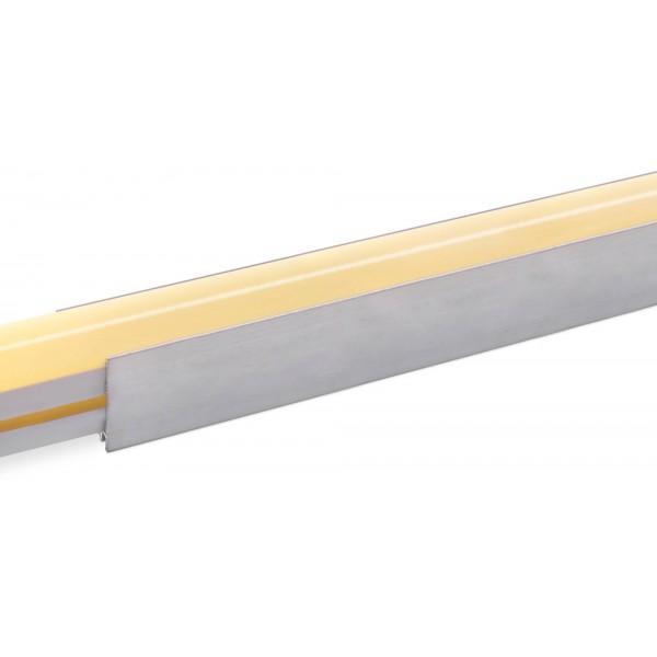 Aluminium U Profil f??r Neonflex Streifen - Anwendung