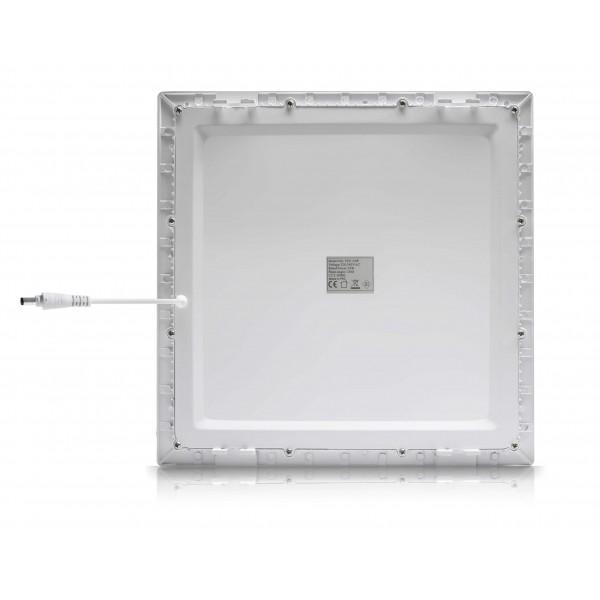 LED Panel - 24W - R??ckseite
