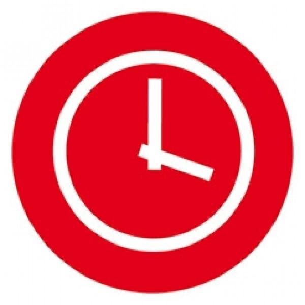 Zeitgesteuerter Betrieb