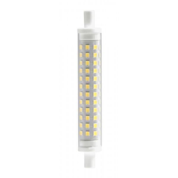 R7s LED Stab