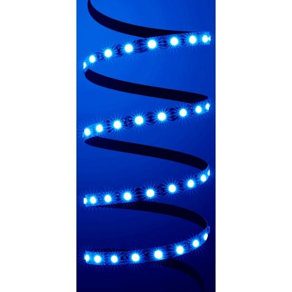 LED Universum Classic 12V RGB LED Streifen Set 60 LED/m