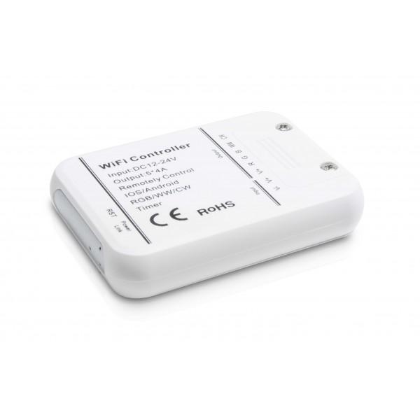 Wifi LED Controller Magic Home Hauptbild