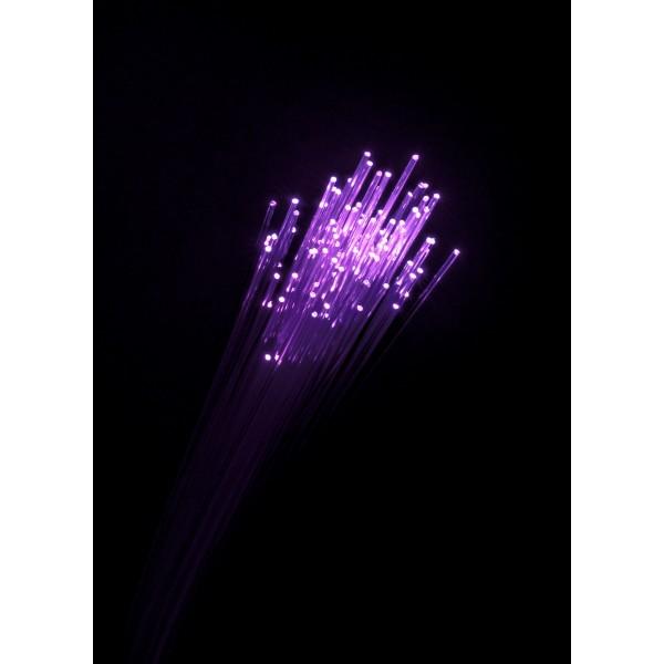 LWL Sternenhimmel Endpunkte Violett