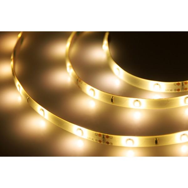 LED Universum Bettbeleuchtung - LED Streifen