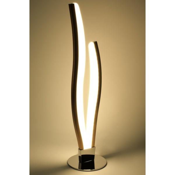 LED Tischlampe Finn