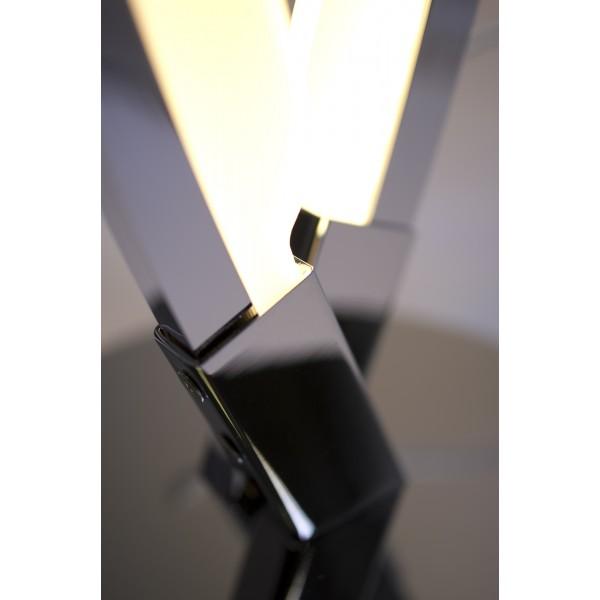 LED Tischlampe Jonas - Detailbild