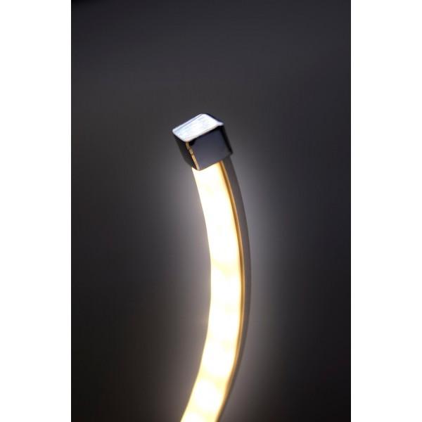 LED Tischlampe Lilly - Detailbild