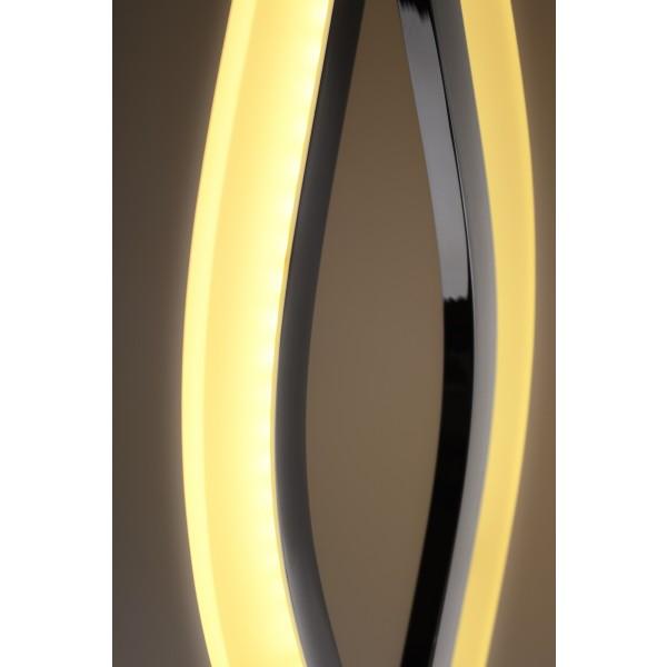 LED Tischlampe Miro - Detailbild